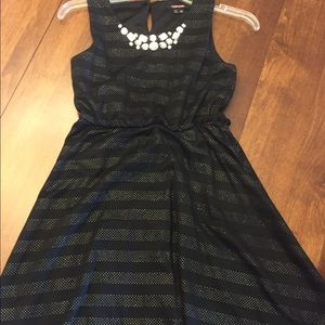 Other - Girls dress size 10